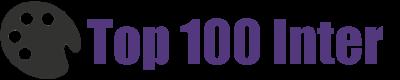Top 100 Inter